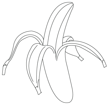 banana-drawing.jpg