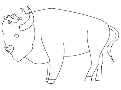 buffalo-drawing.jpg